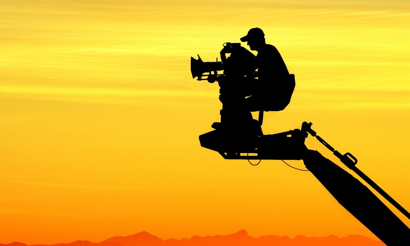 A Film, TV and Media Funding Dilemma: Bridging the Gap