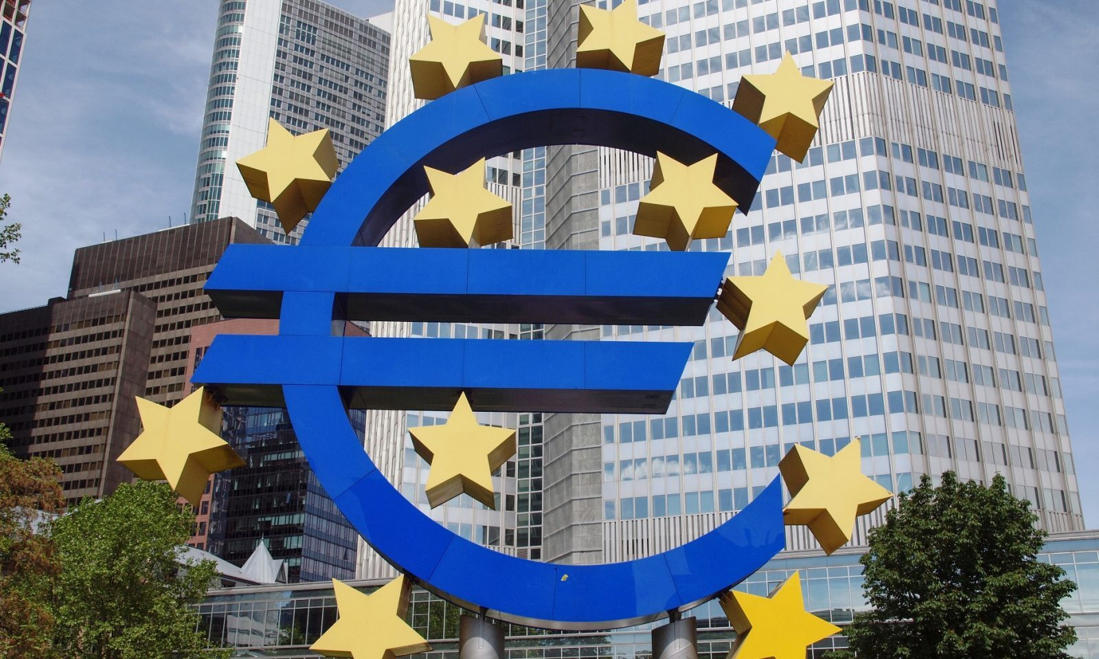 All eyes on ECB as Brexit disquiet continues