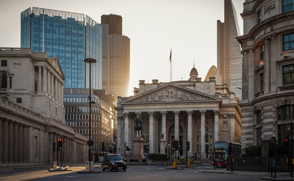 Bank-of-England-Interest-Rate-Cuts