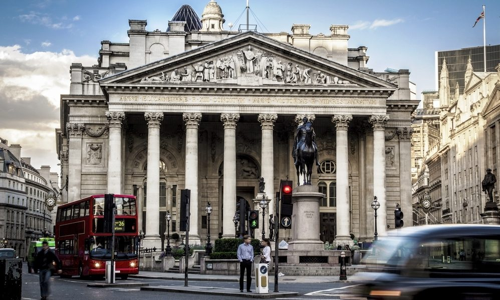 BoE keeps interest rates steady amidst external risks | Smart Currency Business