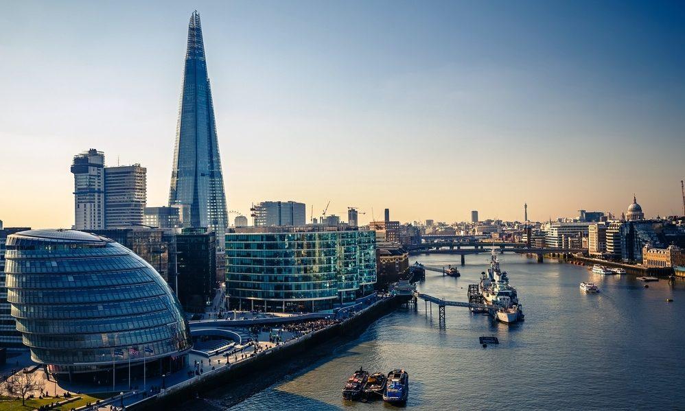 Brexit top concern for UK CFOs