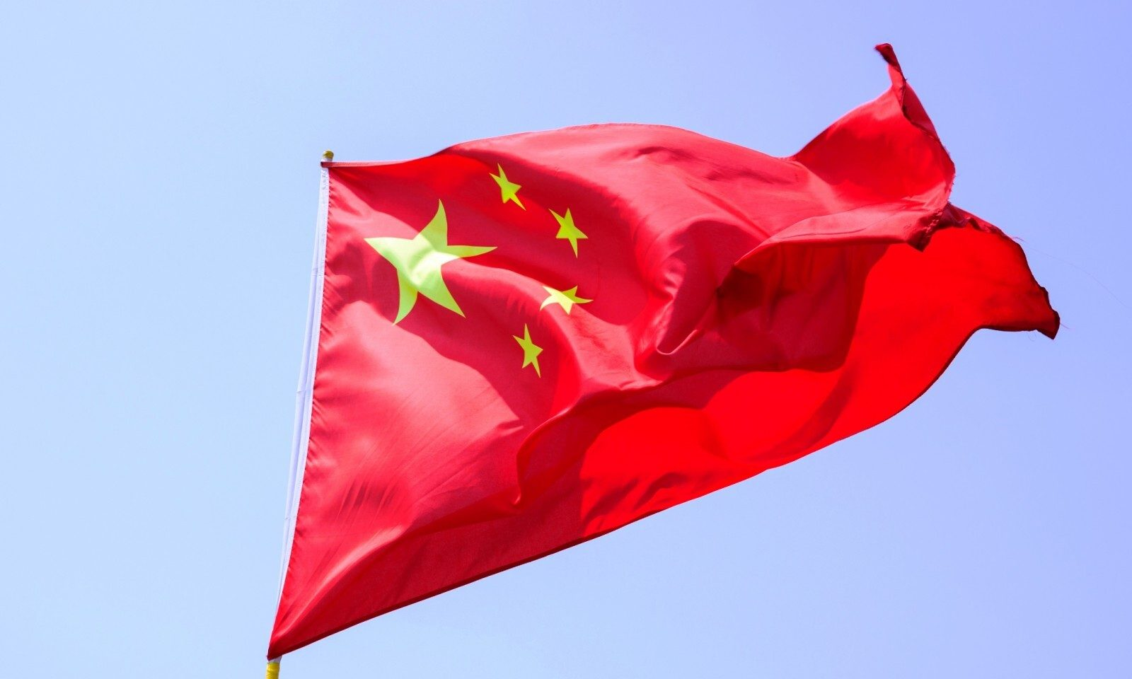 Chinese economic outlook downgraded | Smart Currency Business