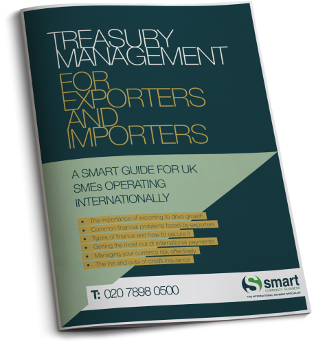 Treasury Management Report