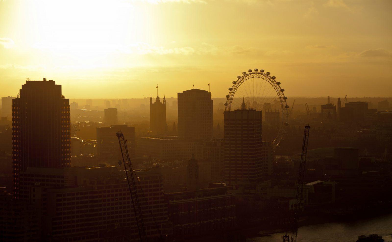 DCN-City-of-London