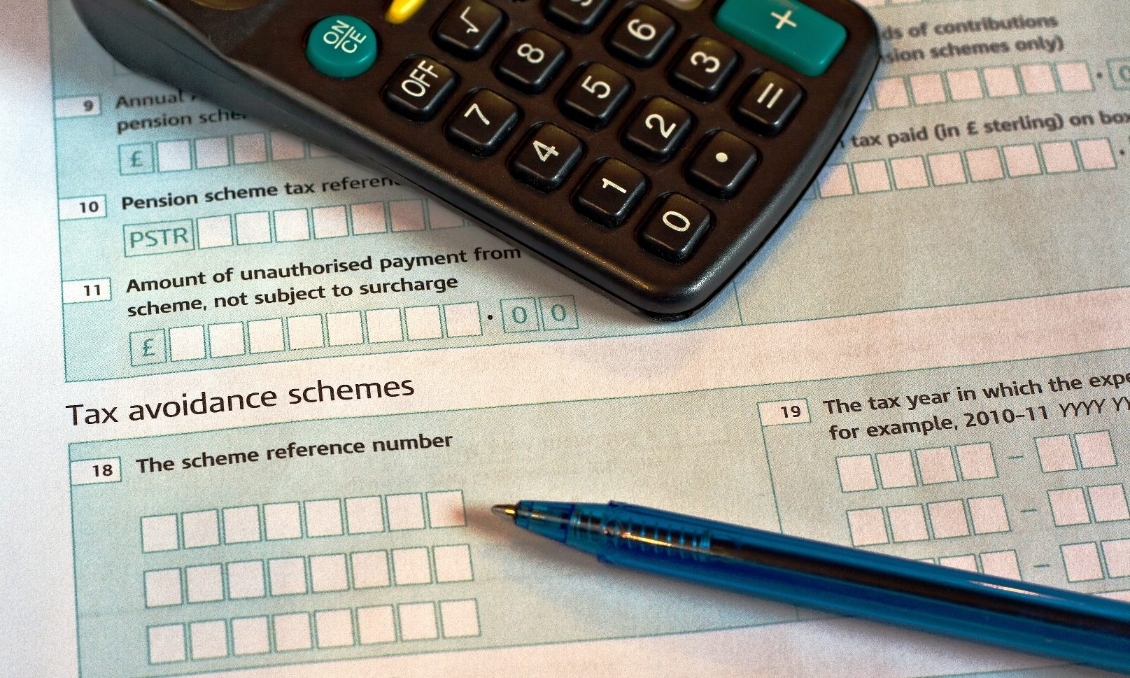 the framework of uk taxation Taxation in the united kingdom may involve payments to at least three different levels of government: central government (her majesty's revenue and customs),.