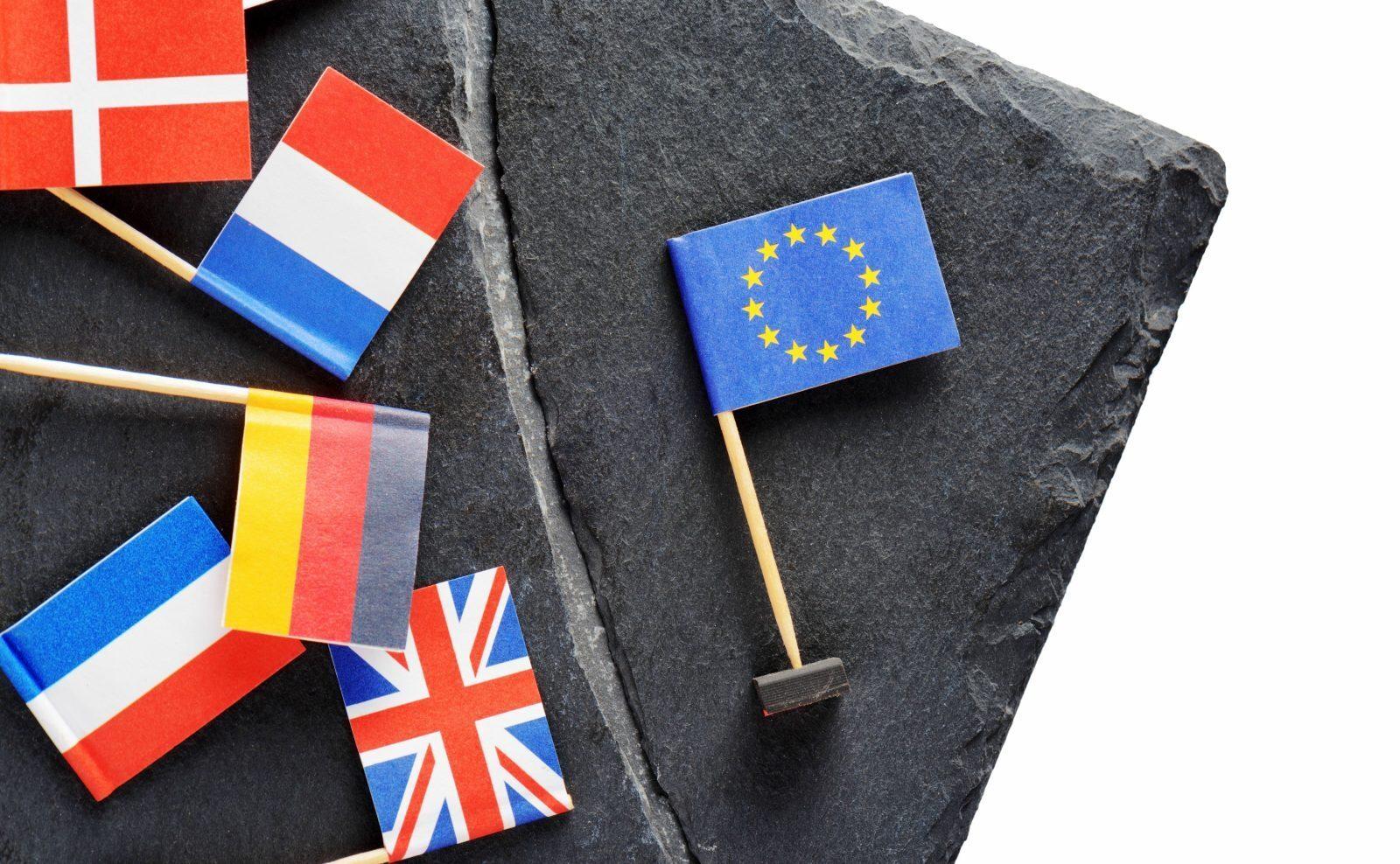 EU-referendum-3-days-to-go