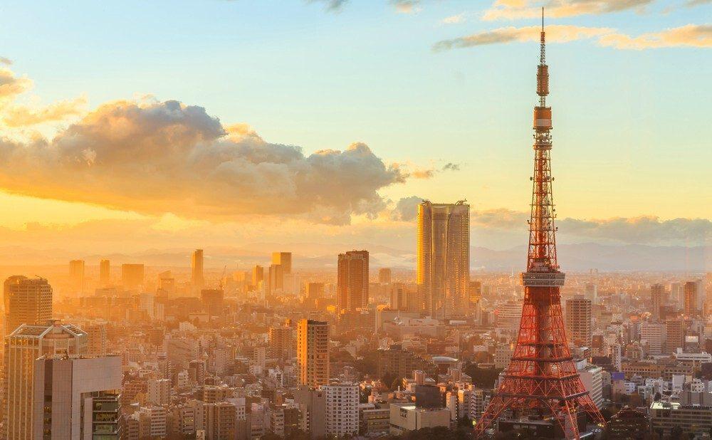 Japanese-yen-strength-threatens-exports