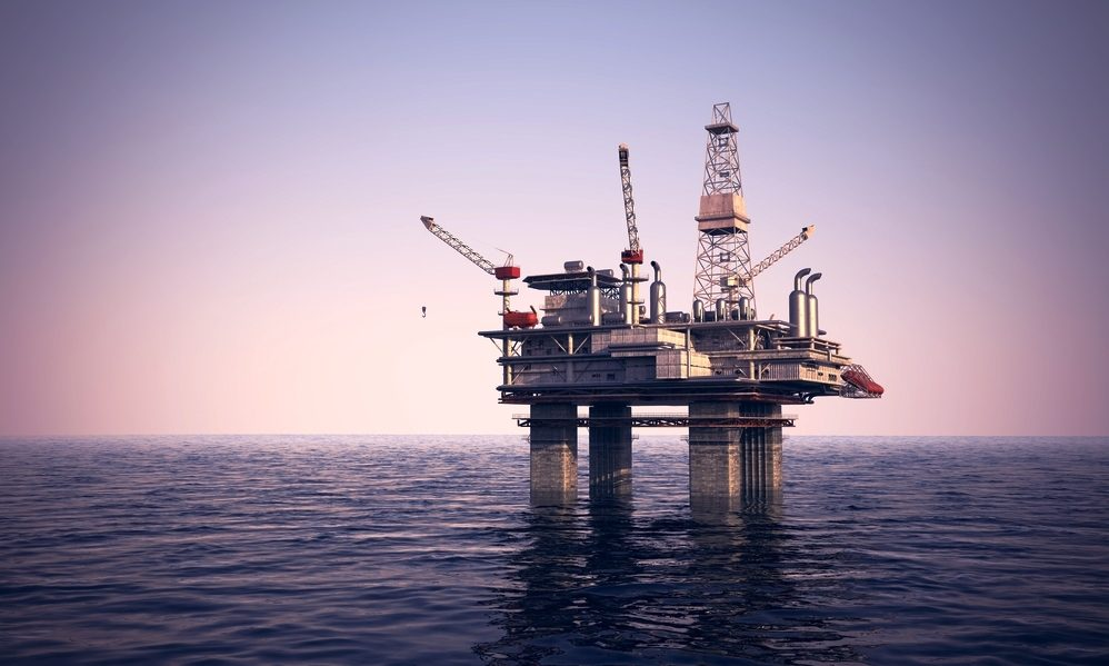 Oil prices fall as cap on output unlikely
