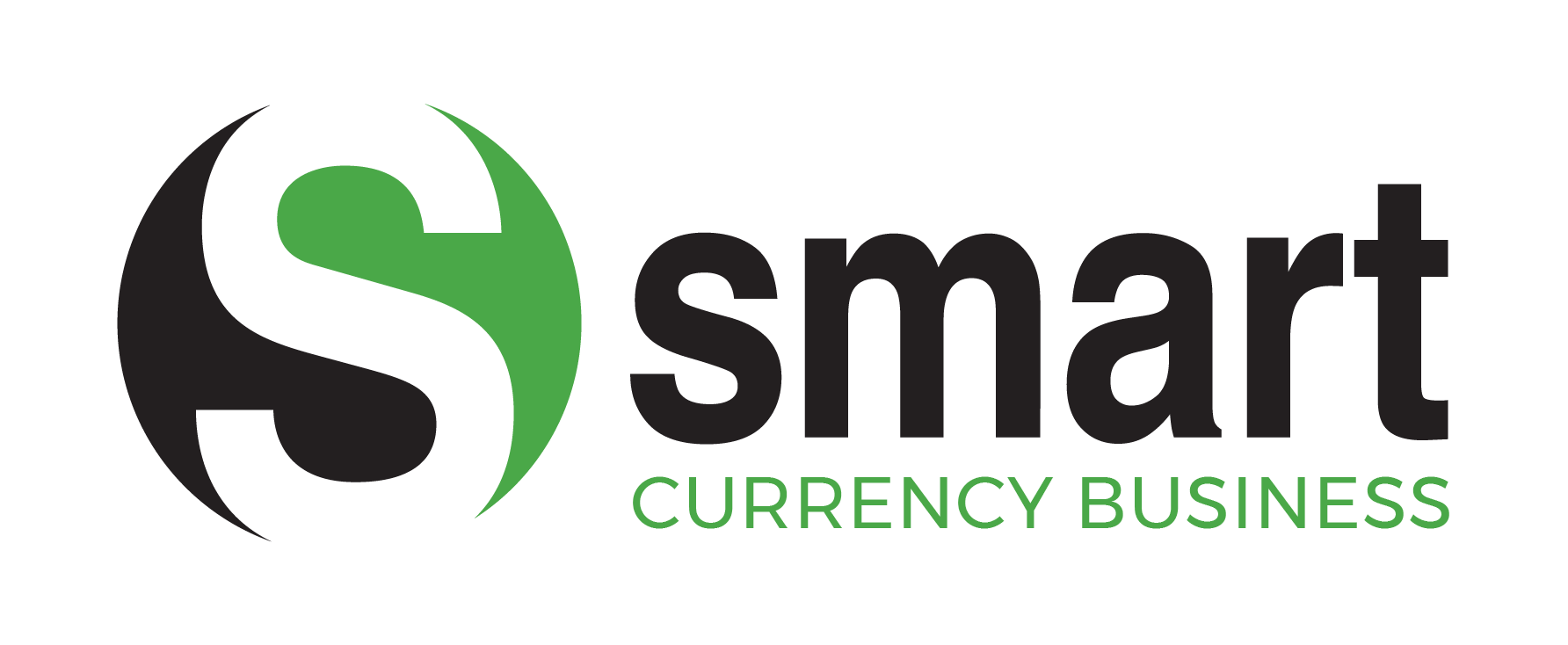 Smart Currency Business