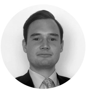 Charlie Davies - Business Development Manager, Smart Currency Business