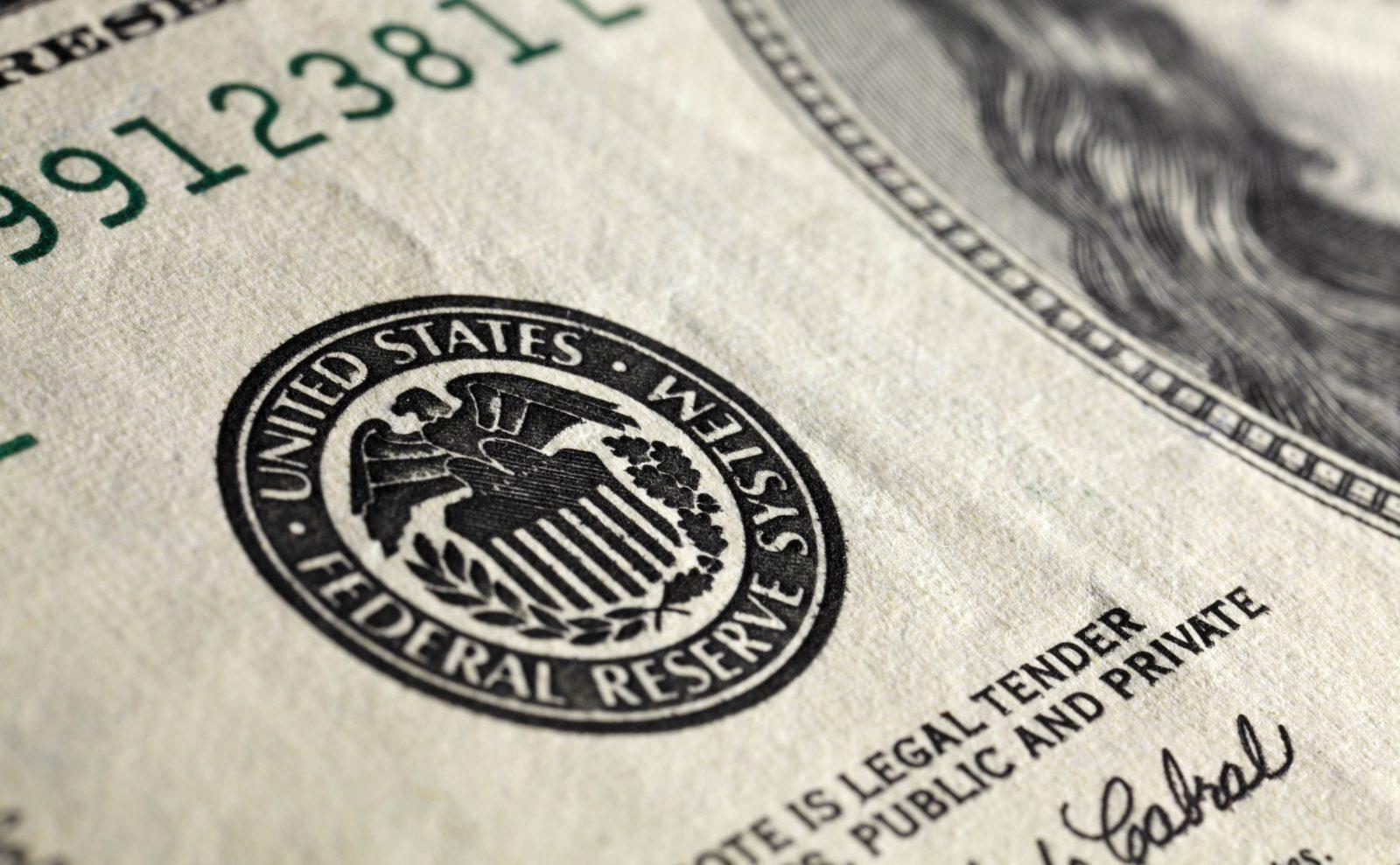 federal-reserve-trumps