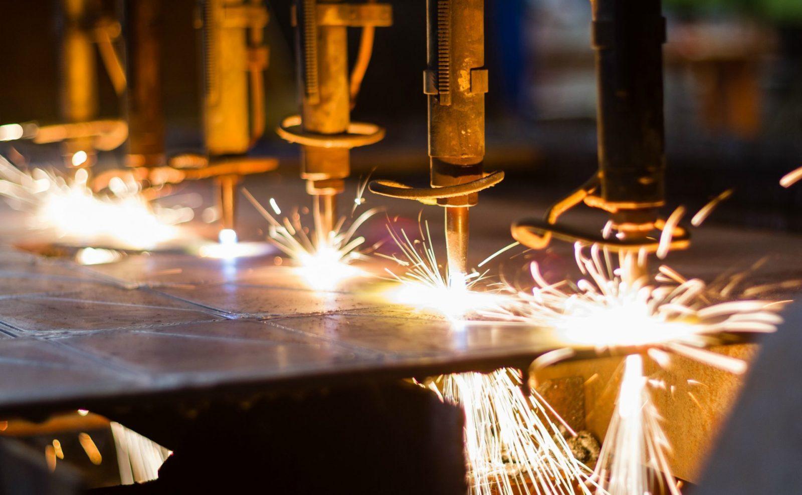 manufacturing-data