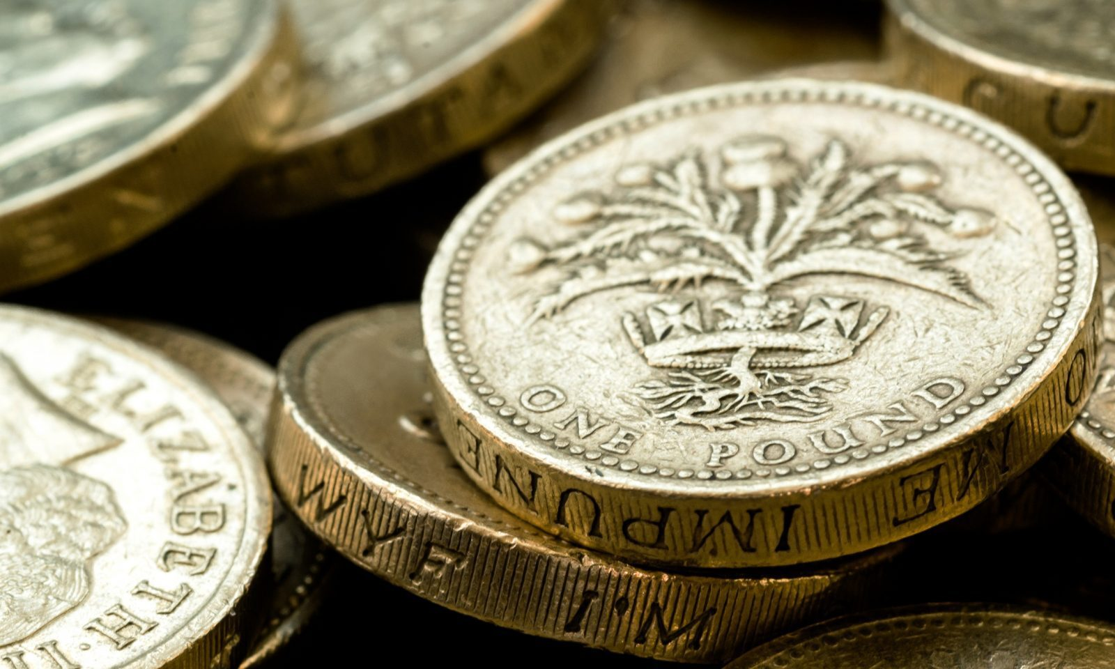 Sterling rally slows as a result of favourable Brexit poll
