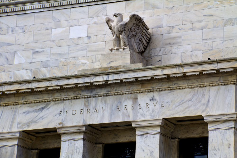 This week: autumn statement, more Fed rate hike speculation and our risk management webinar!