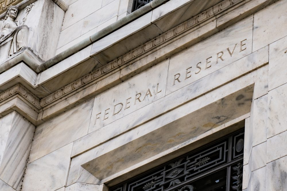 Fed hikes rates