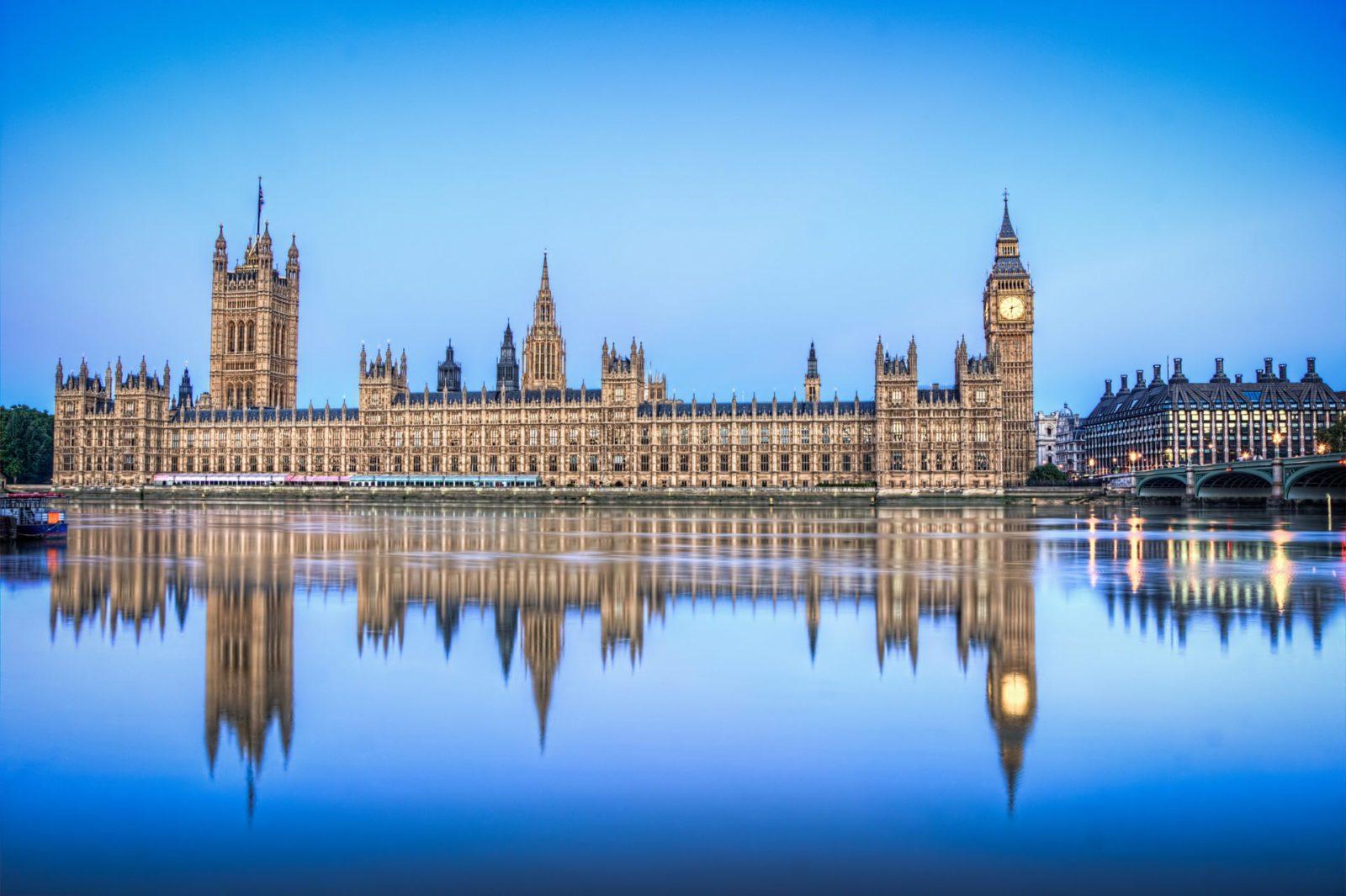 خيارات خروج بريطانيا من الاتحاد الأوروبي