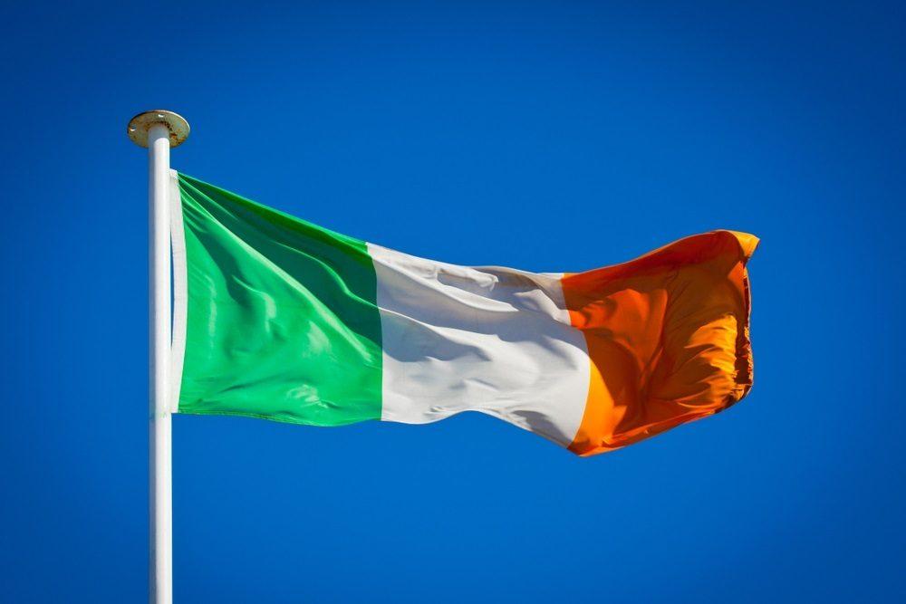 replace Irish backstop