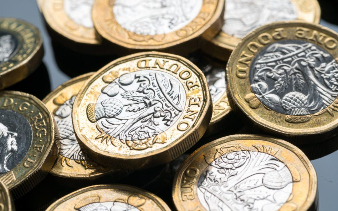 Pound still strong after cabinet reshuffle
