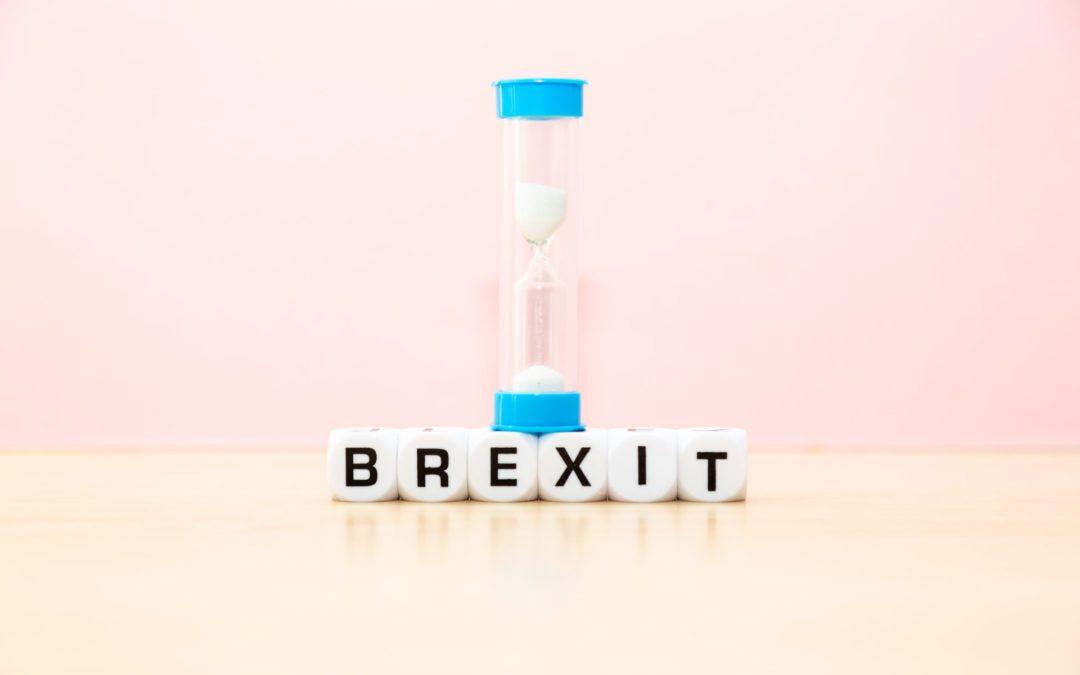 UK awaits Brexit deal decision
