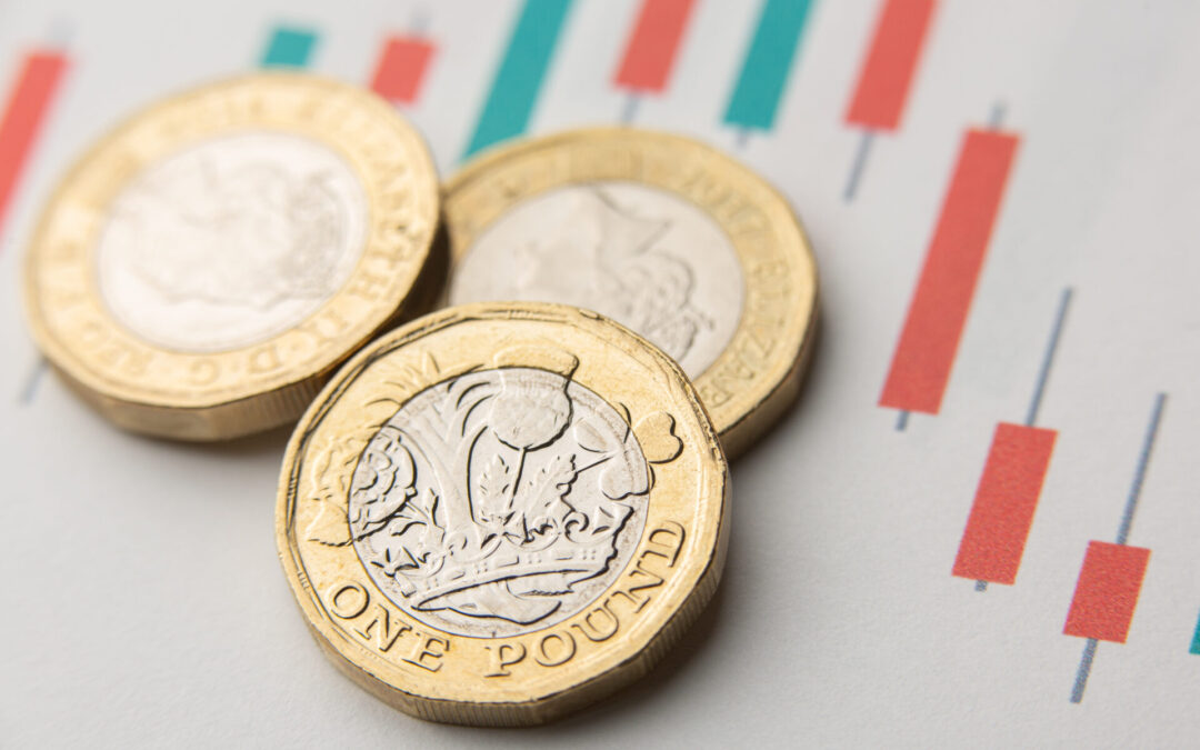 Vaccine news and Brexit optimism strengthens pound