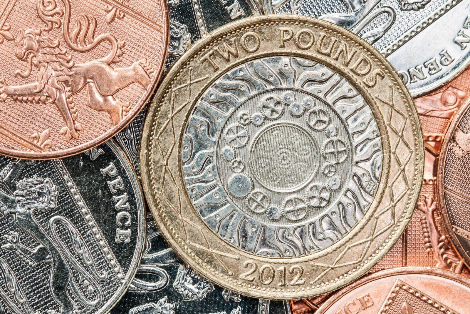 weakening UK economy