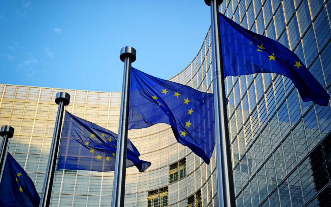 Barnier to brief EU members on Brexit progress
