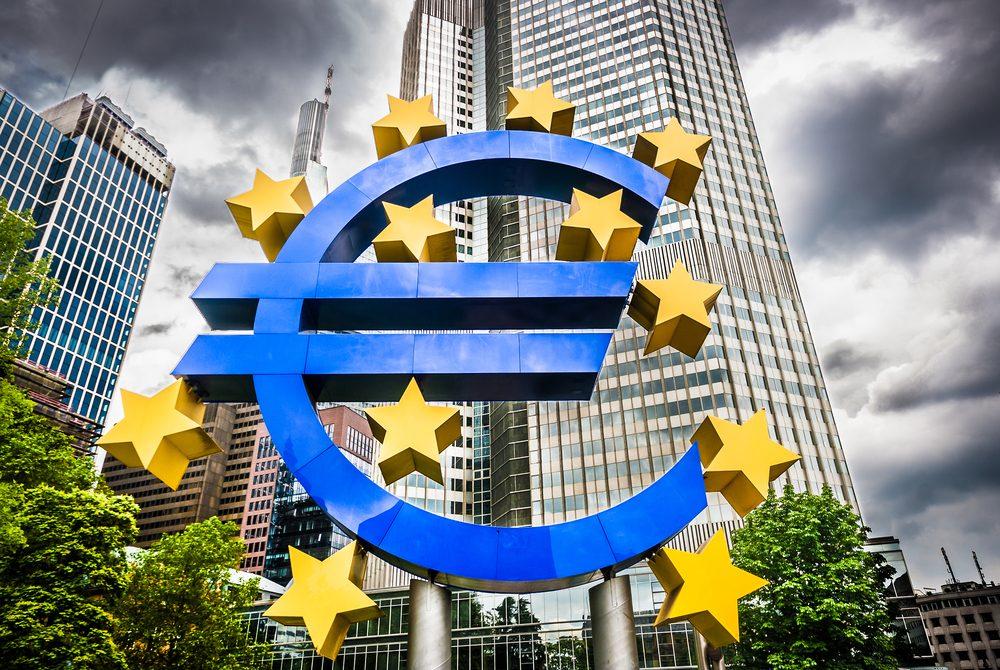 ECB meeting minutes