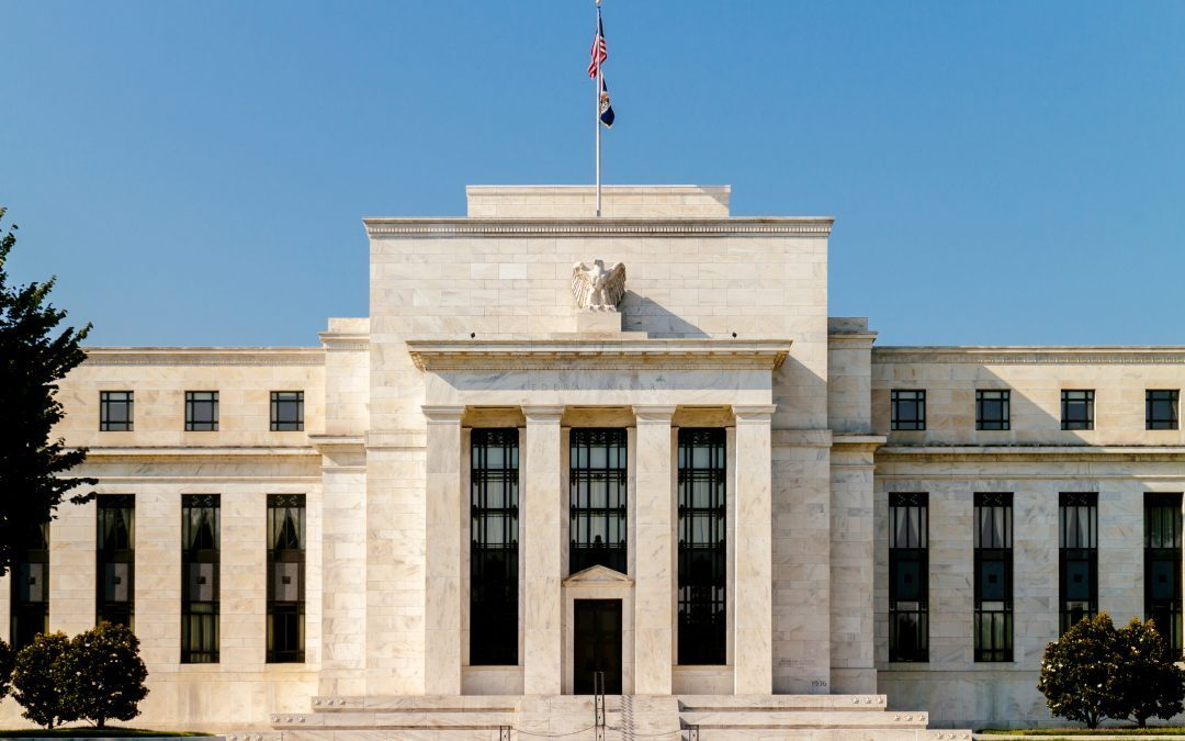 FOMC meeting: December rate hike still on –but there's a big IF