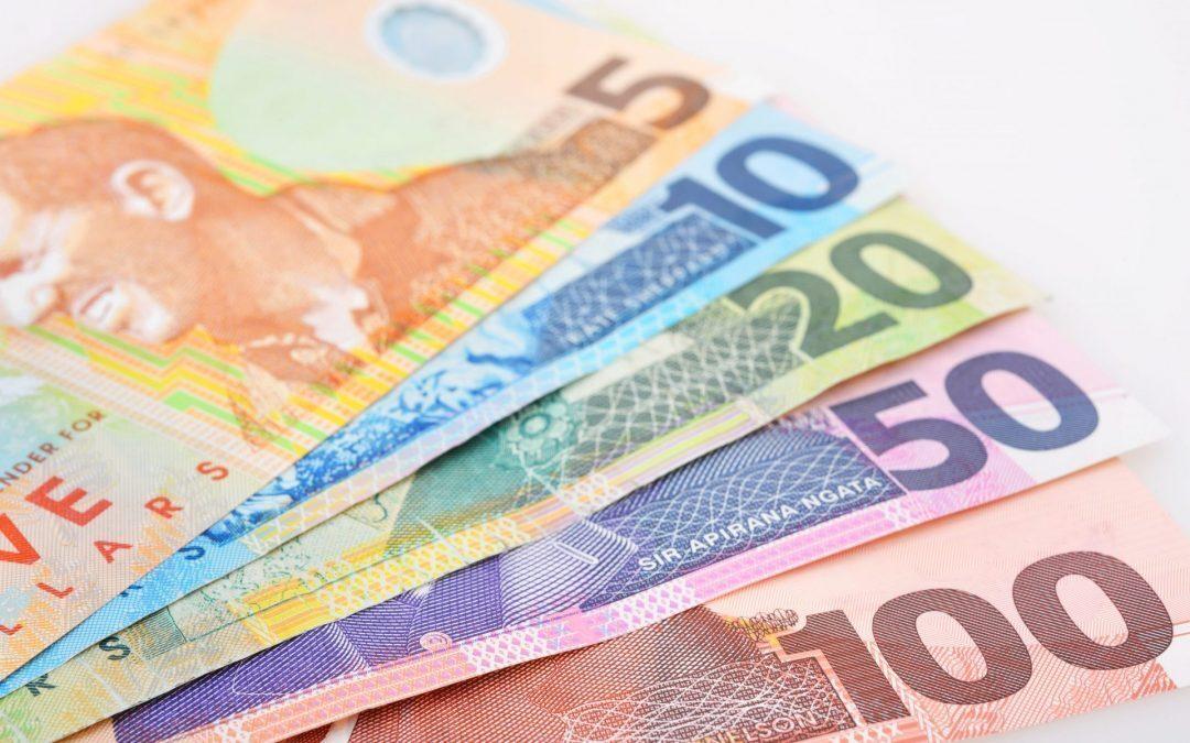 Surprising EUR/GBP Strengthening