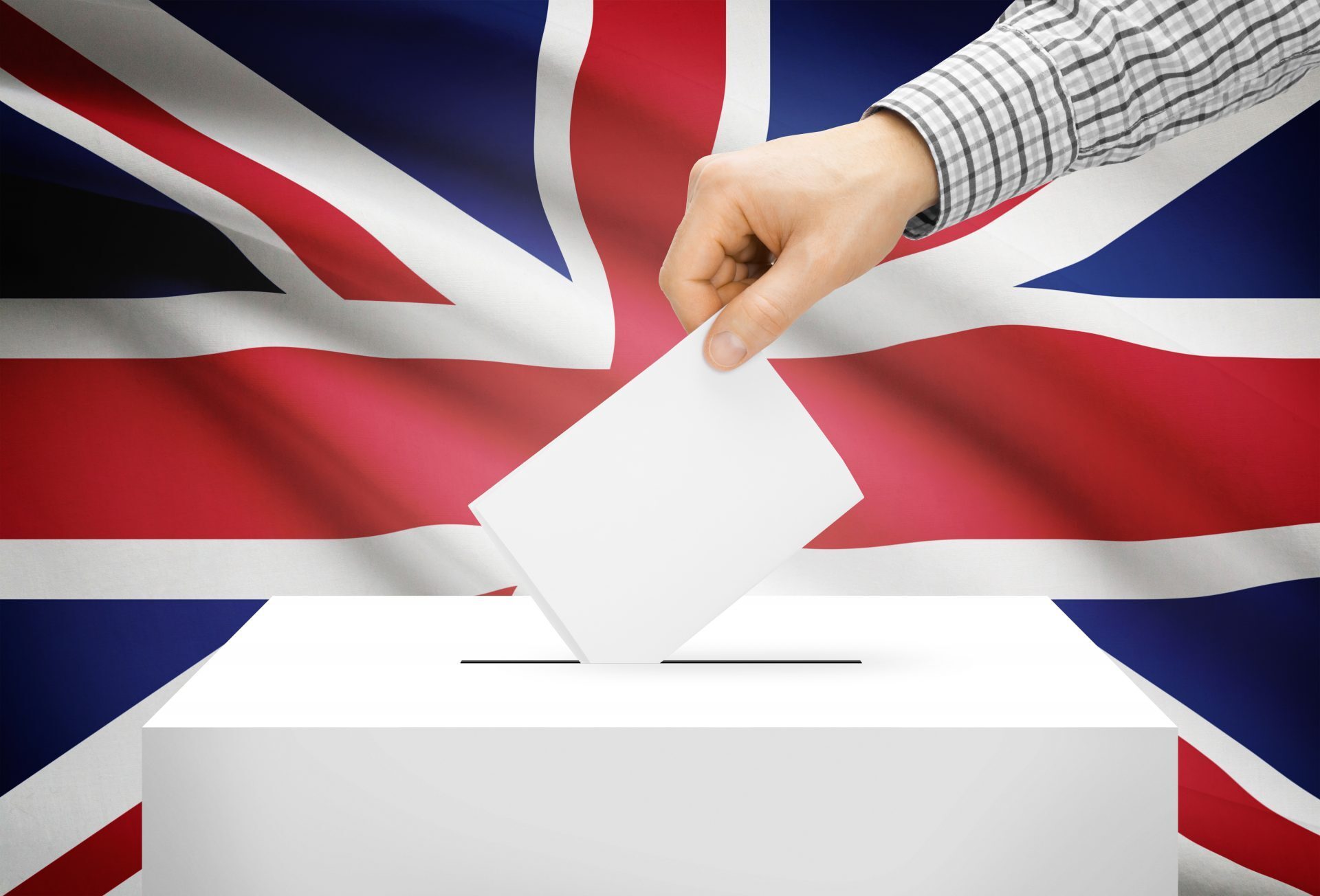 political asylum claims in the united kingdom Political opinion - like the above three grounds, political opinion may be imputed to the asylum seeker there is some debate within the us as to whether neutrality may qualify as a political opinion for the purposes of obtaining asylum.