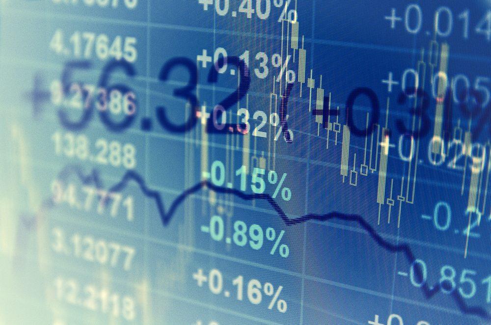 growth forecasts cut