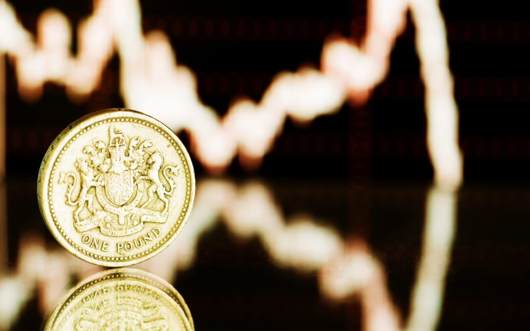 Pound weak as EU summit nears