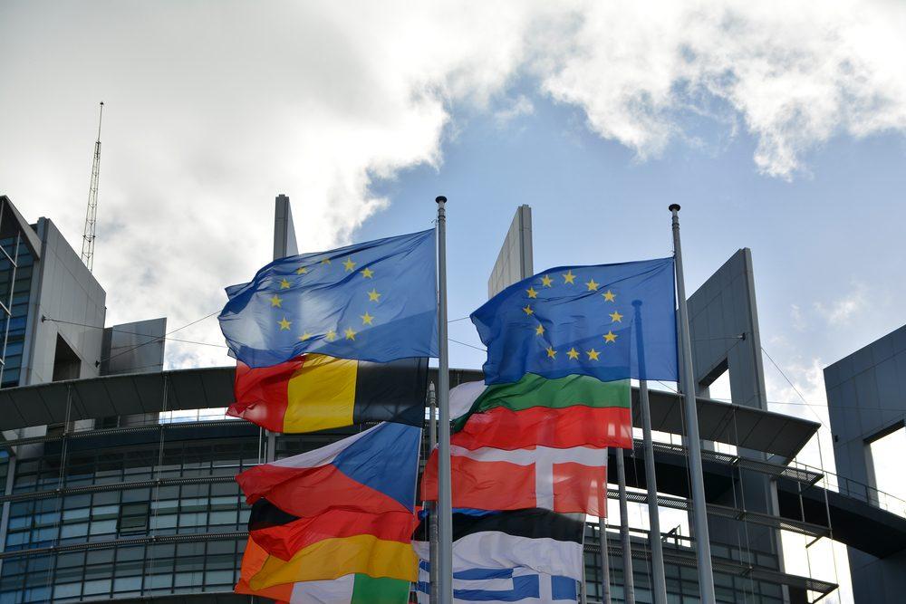 eurozone growth slows