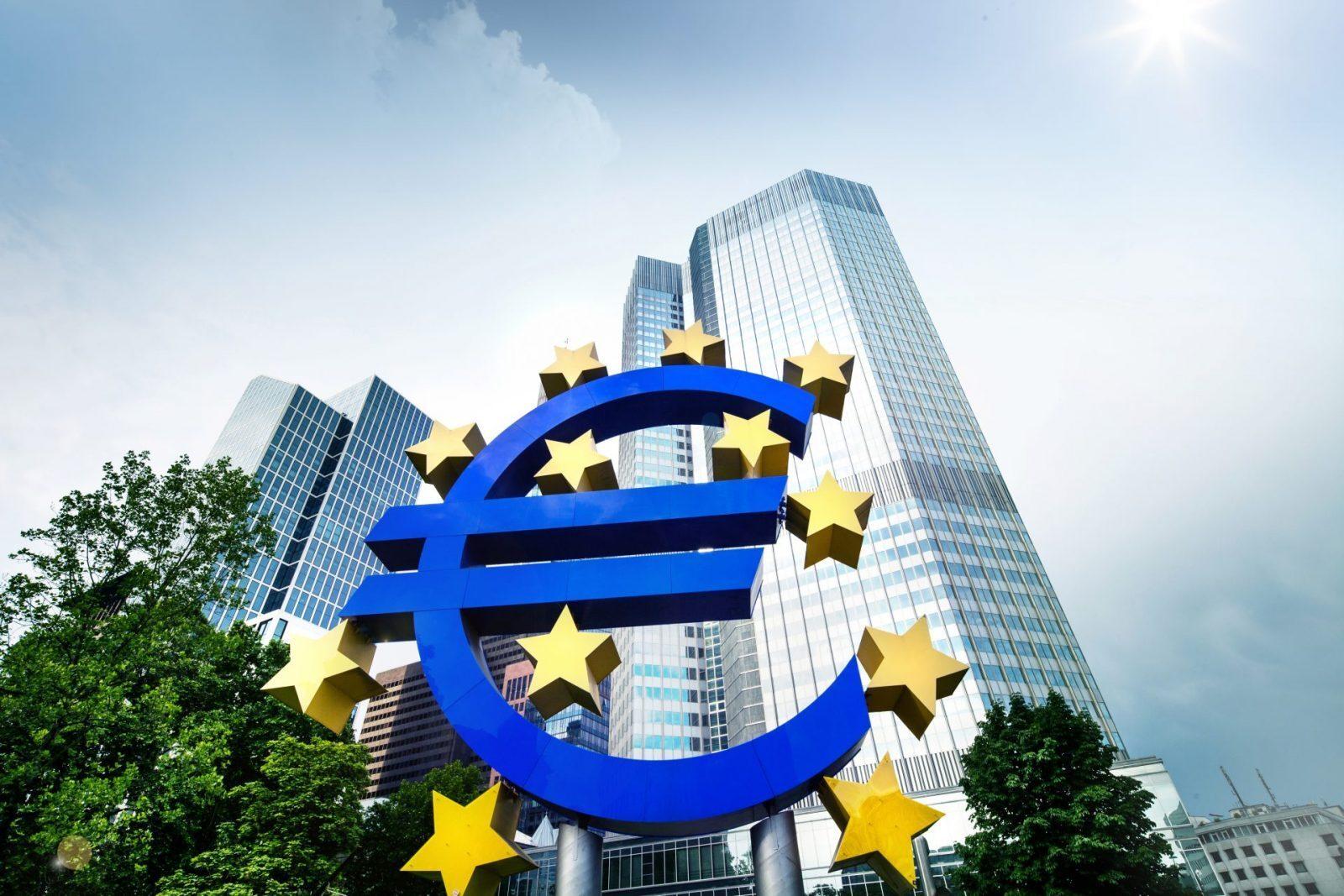 ECB stance