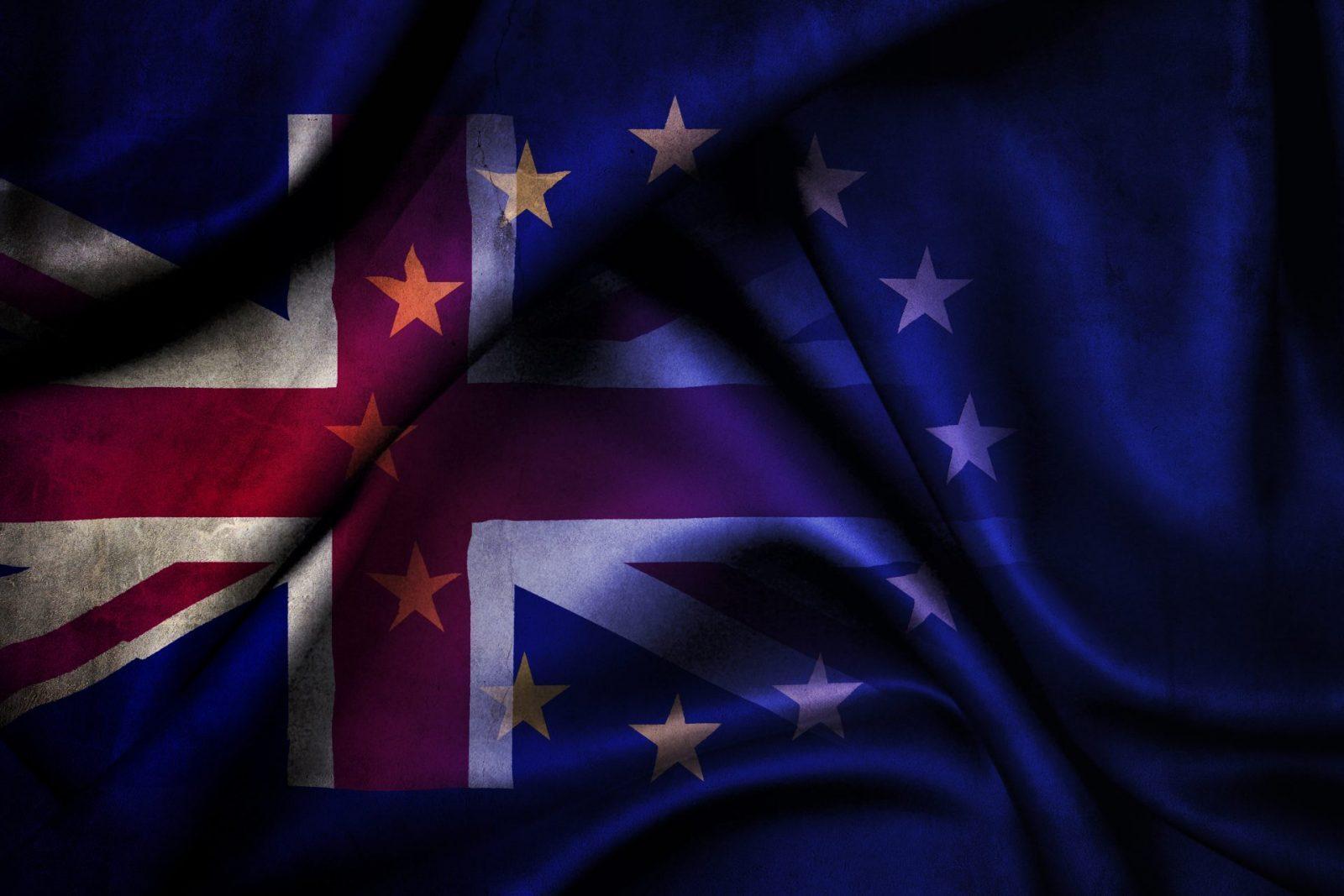 Brexit breakthrough
