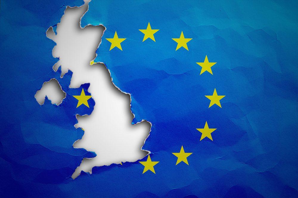 No Brexit breakthrough