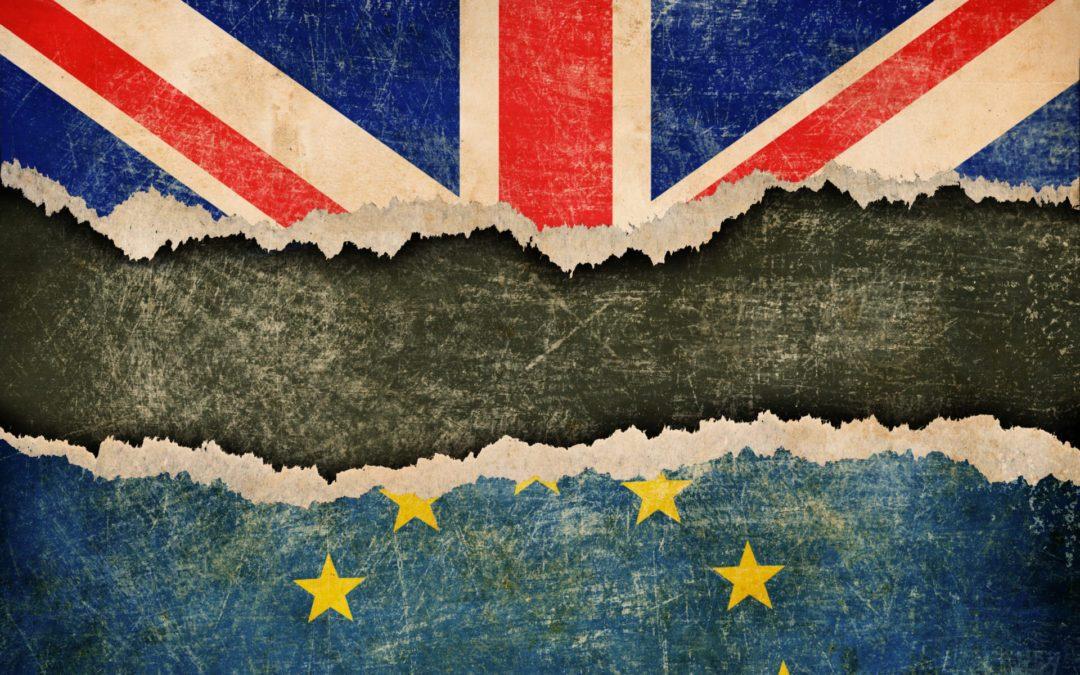 Johnson says Brexit deadline is 'do or die'