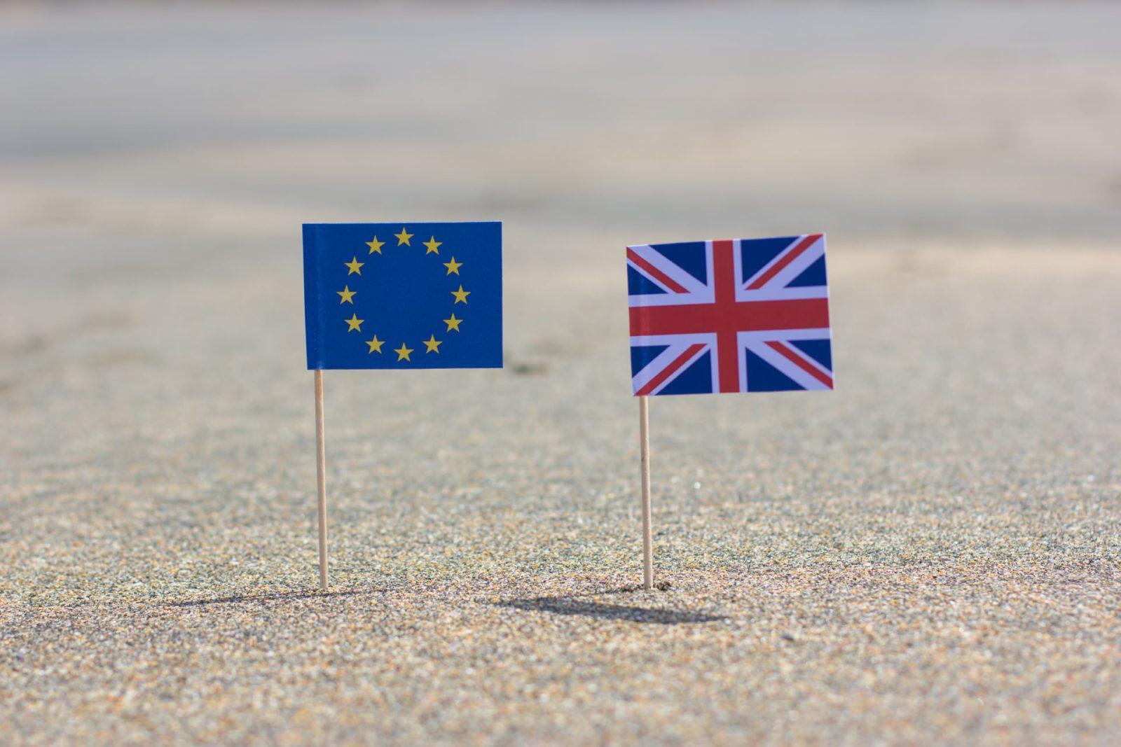 EU trade mandate