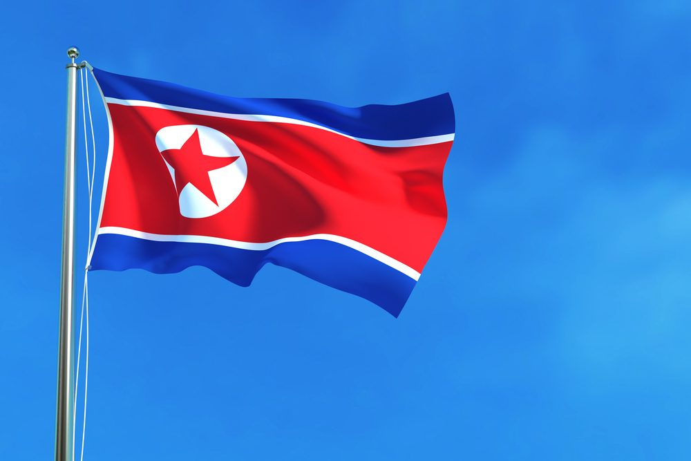 North Korea