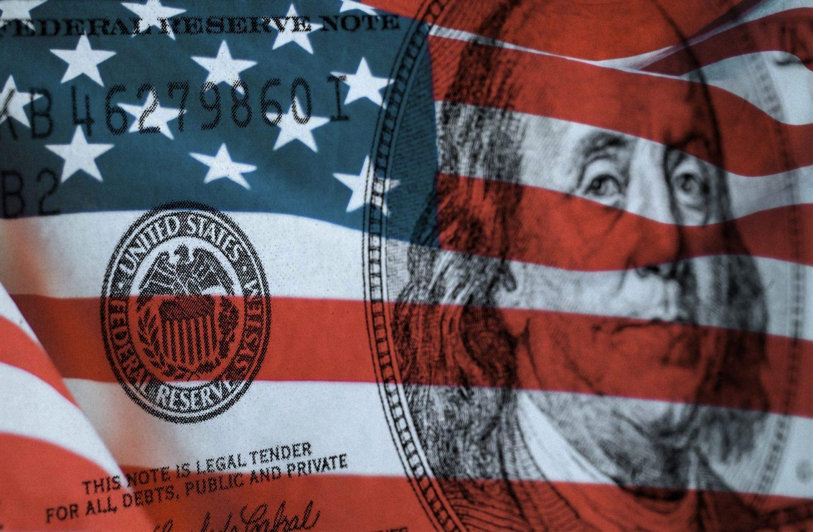reduce quantitative easing