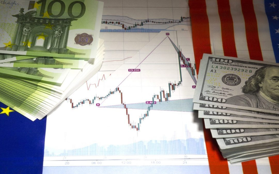 Managing the changing currency climate