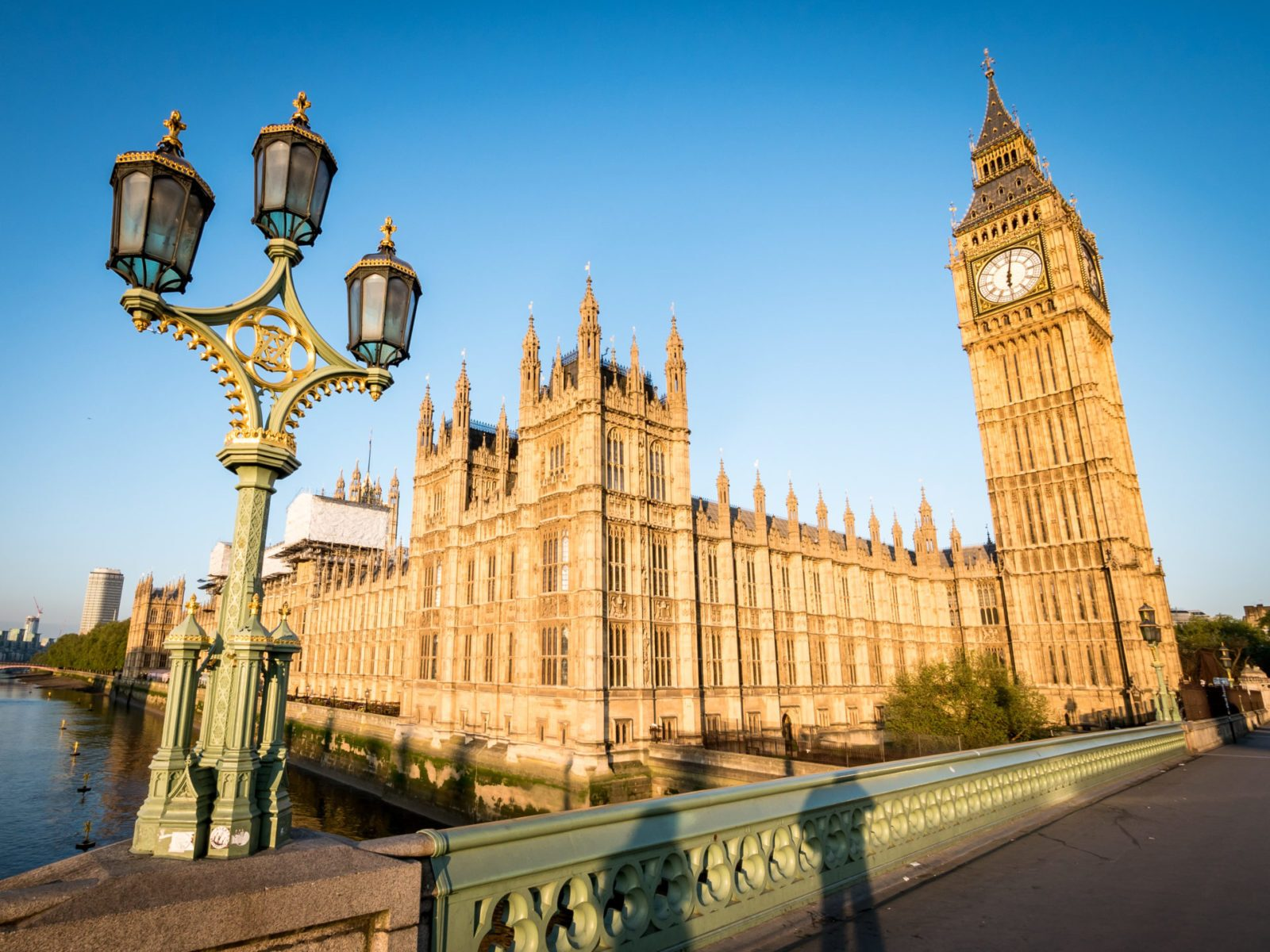 Bercow halts Brexit