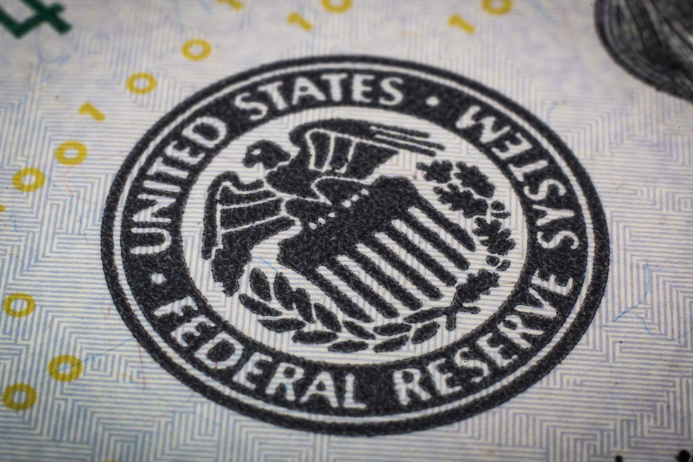 Fed rate hike on cards following inflation data?