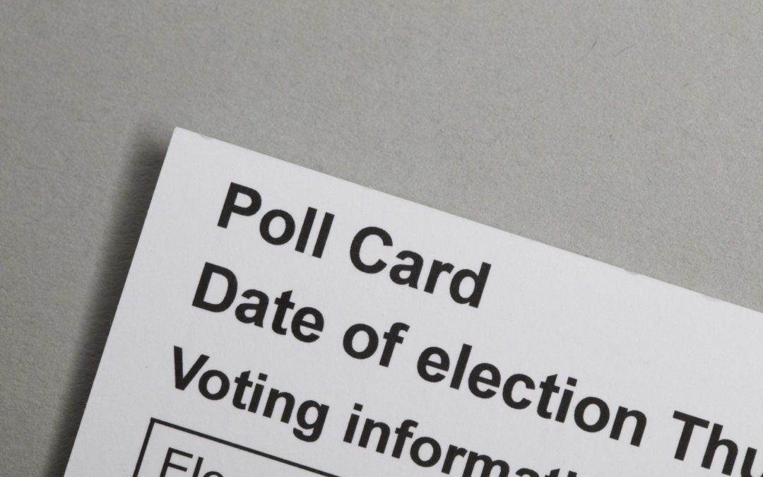 Labour mulls support for general election