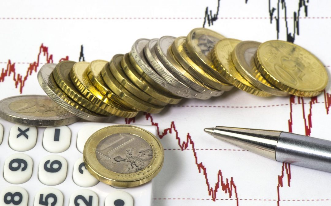 Euro under pressure following events from elsewhere