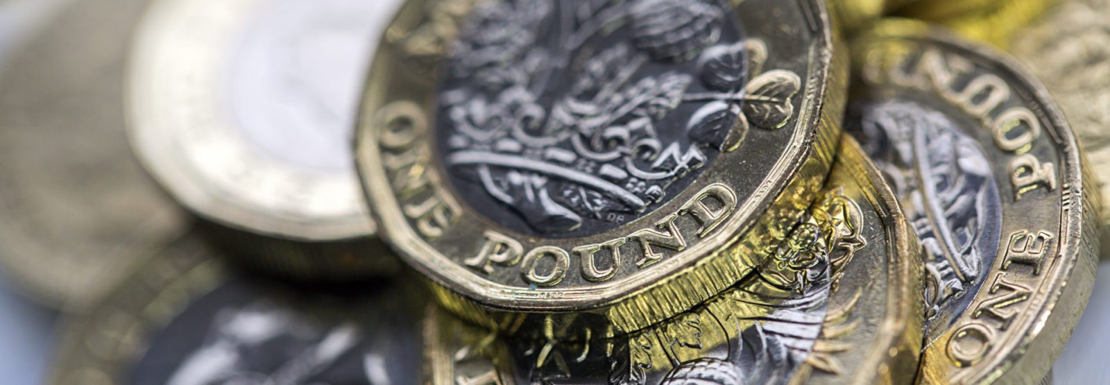 no-deal pound