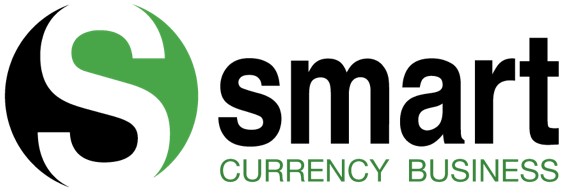 Get the best euro exchange rates with Smart Currency Business