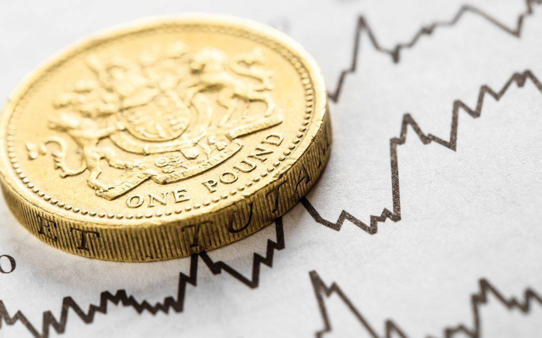 Pound holds its gains despite reports of unrest in the cabinet